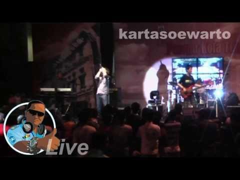 Kartasoewarto Art Entertainment Live Music  Makin asyik aja nih Kartasoewarto TV Media hiburan internet yang merangkum jaman dalam genggaman tangan Nuansa seni hiburan budaya dan peradaban  TERSAJI LENGKAP DI SINI Klik aja untuk memulai