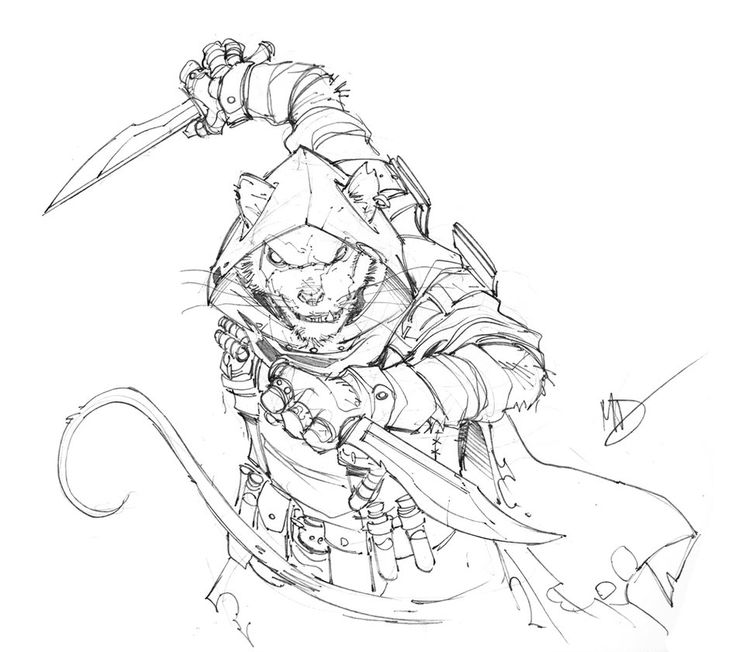 king arthur character sketch King arthur character sketch was king arthur a true, historical figure or only a hero of legend that is truly up to each and every one of us to decide for ourselves.