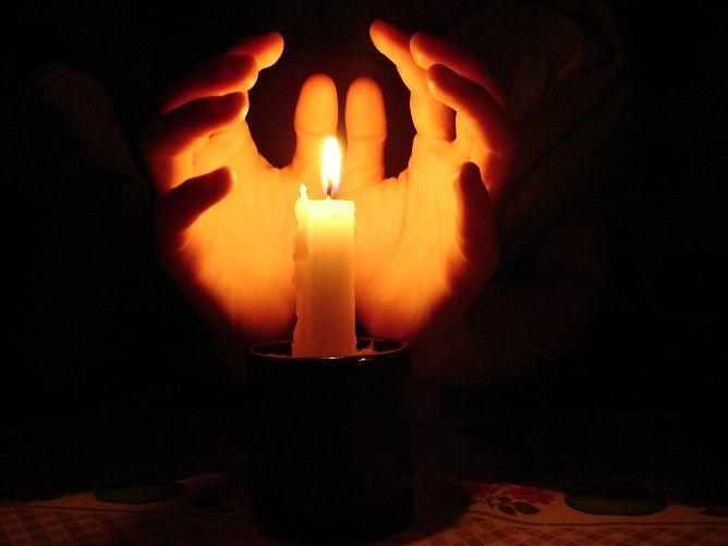 Todos RITUALES de velas AMARILLAS | Significado de las velas