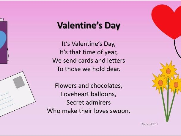 152 best Valentine\'s Day images on Pinterest | Valantine day ...