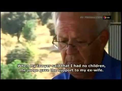 ▶ FEMINISMO C/ MISANDRIA =DENUNCIAS FALSAS, VIOLENCIA INFANTIL Y FAMILIAR. - YouTube