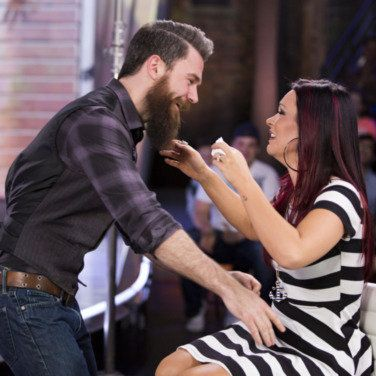 Big Brother Canada double eviction sends shockwaves through the house