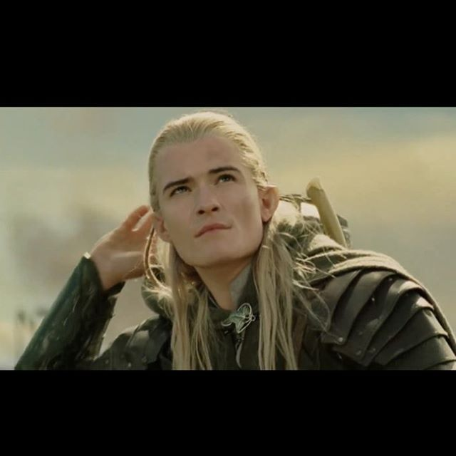 legolas | legolas | Pinterest | Legolas and Ps