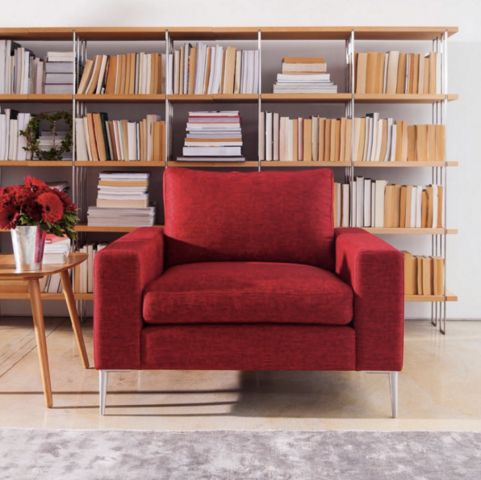 25 best ideas about Affordable furniture stores on