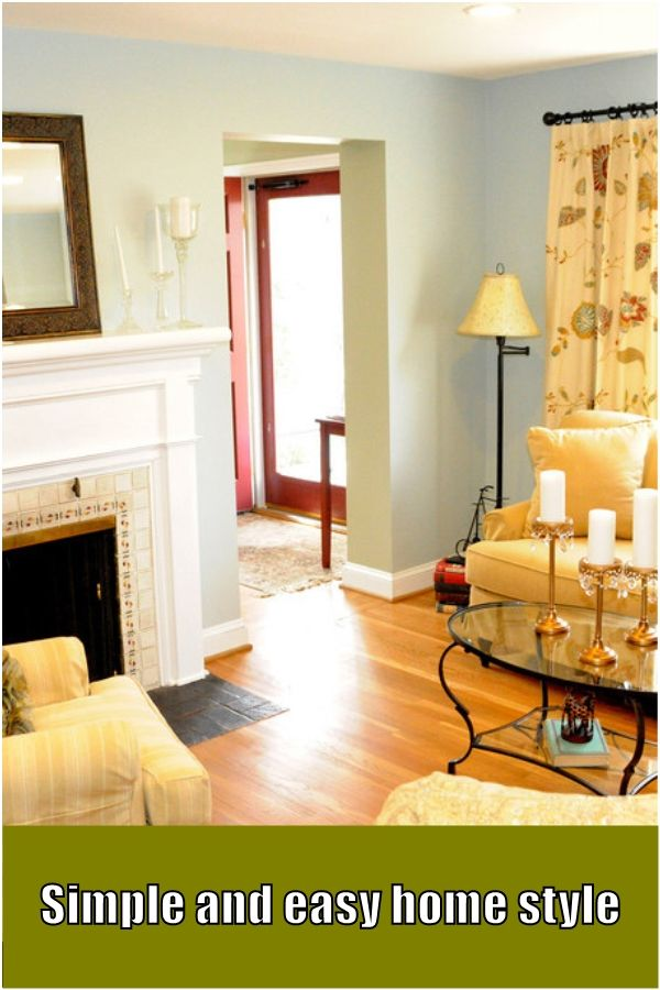 Do You Wish To Enhance The Allure Of Your Residence By Altering The Home Decor Home Decor Home Home Improvement Projects