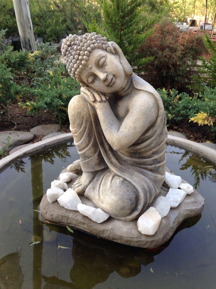 asian-garden-sculpture-lesbians-with-big-boobs-humping