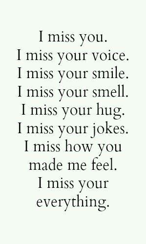For my mum. Love you always. Xx