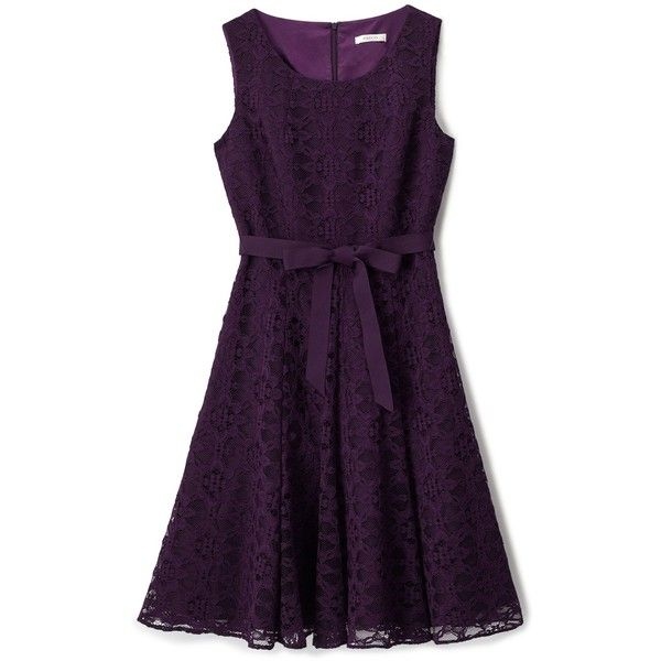 Precis Petite Lace True Prom Dress (£49) ❤ liked on Polyvore featuring dresses, clearance, petite, purple, petite prom dresses, bodycon dress, bodycon prom dresses, purple bodycon dress and petite dresses