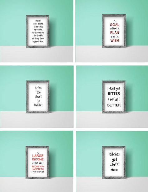 Inspirational quotes for life | Inspirational quotes to print | Inspirational quotes printable | Motivational quotes printable