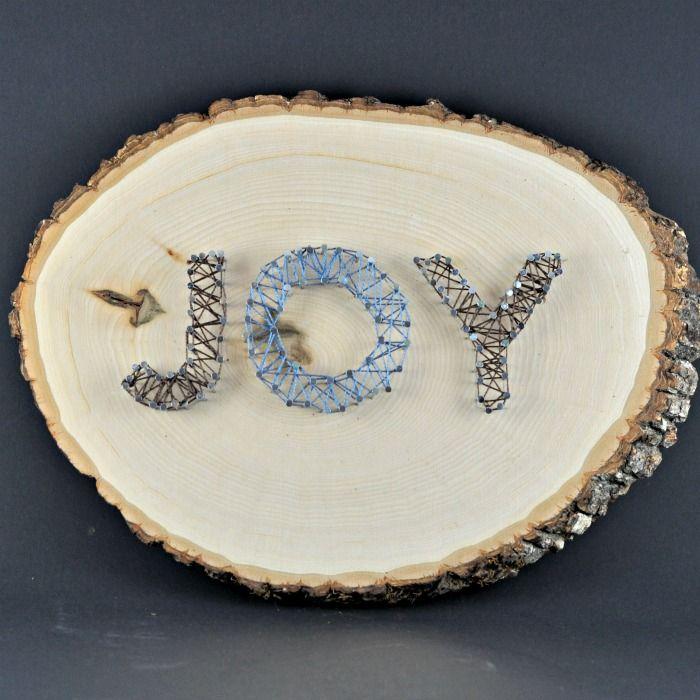 163 Best Wood Crafts For Kids Grown Ups Images On Pinterest