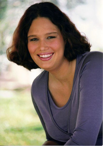 Jennifer Kibble - Author: