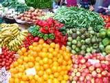 Farmers Markets in Seaside California