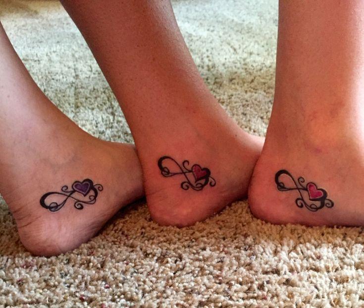 98 best tatuaggi caviglia images on Pinterest