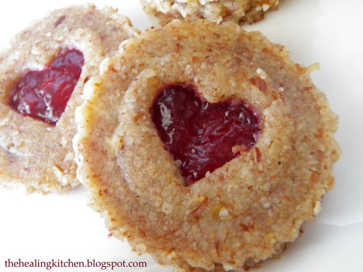 raw vegan valentine's day dessert recipes