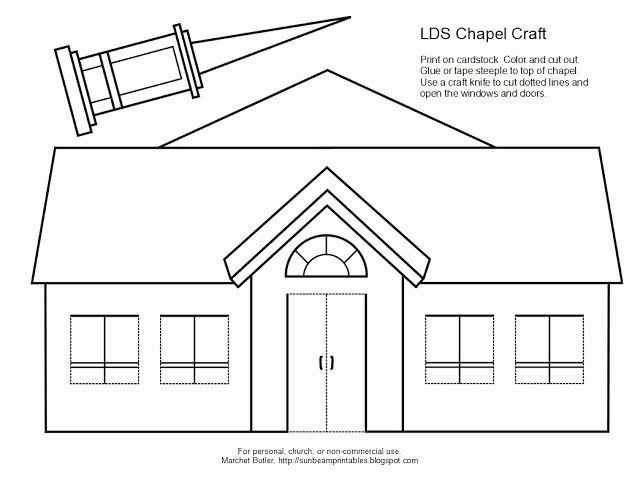 Great Commission Coloring Page Elegant 20 Best Jesus Gave The