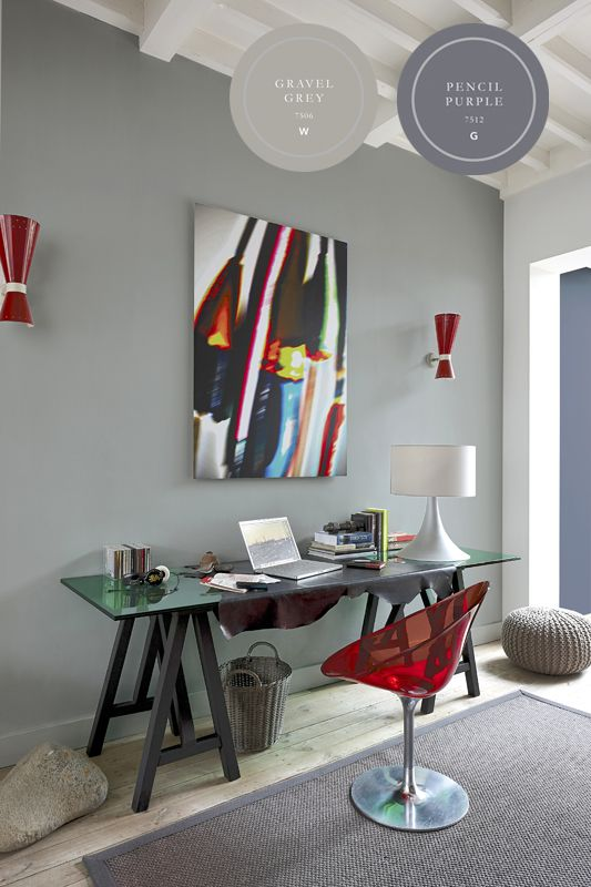 151 best woonkamer living room images on pinterest living room
