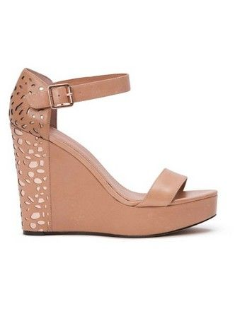 Myer Women S Shoes Wedges