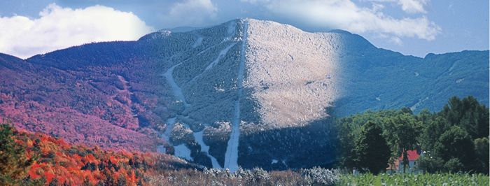 Google Image Result for http://www.smuggs.com/usr_images/winter/resort_scenes_700x266/3mtnblend_700.jpg