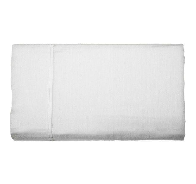 jane-barrington-260thc-cotton-flat-sheet-white