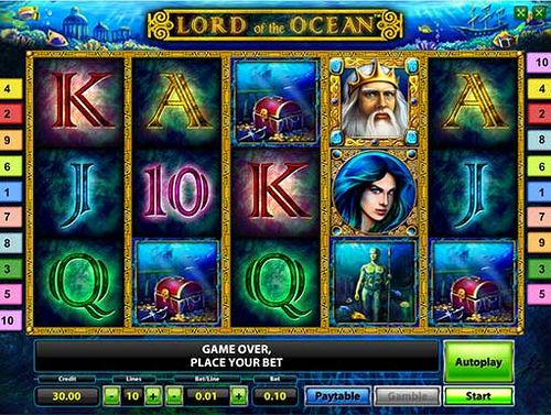 online slot machines for fun lord of the ocean kostenlos