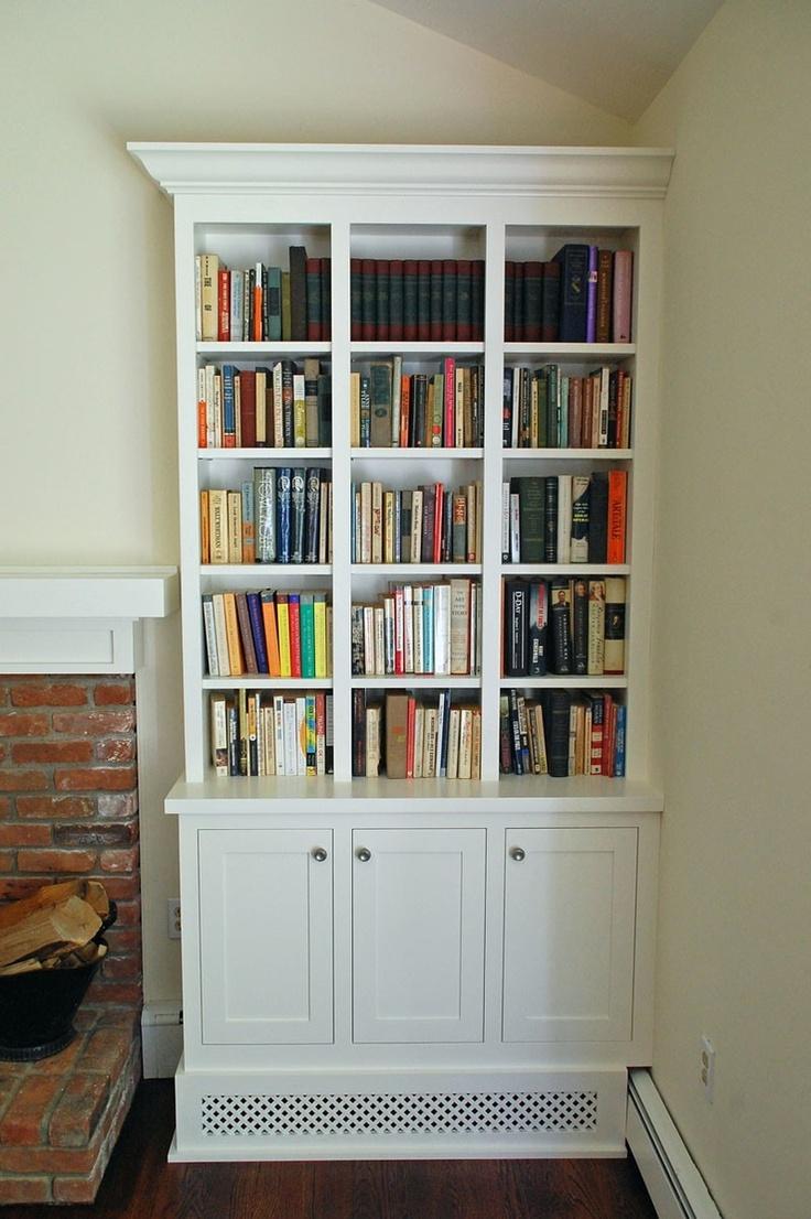 38 best images about shaker style on pinterest. Black Bedroom Furniture Sets. Home Design Ideas