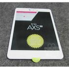 """Trio AXS 4G Tablet 7.85"""" 16GB 1.2GHz 1GB RAM Android White For T-Mobile - Bid Now! Only $51.0"""