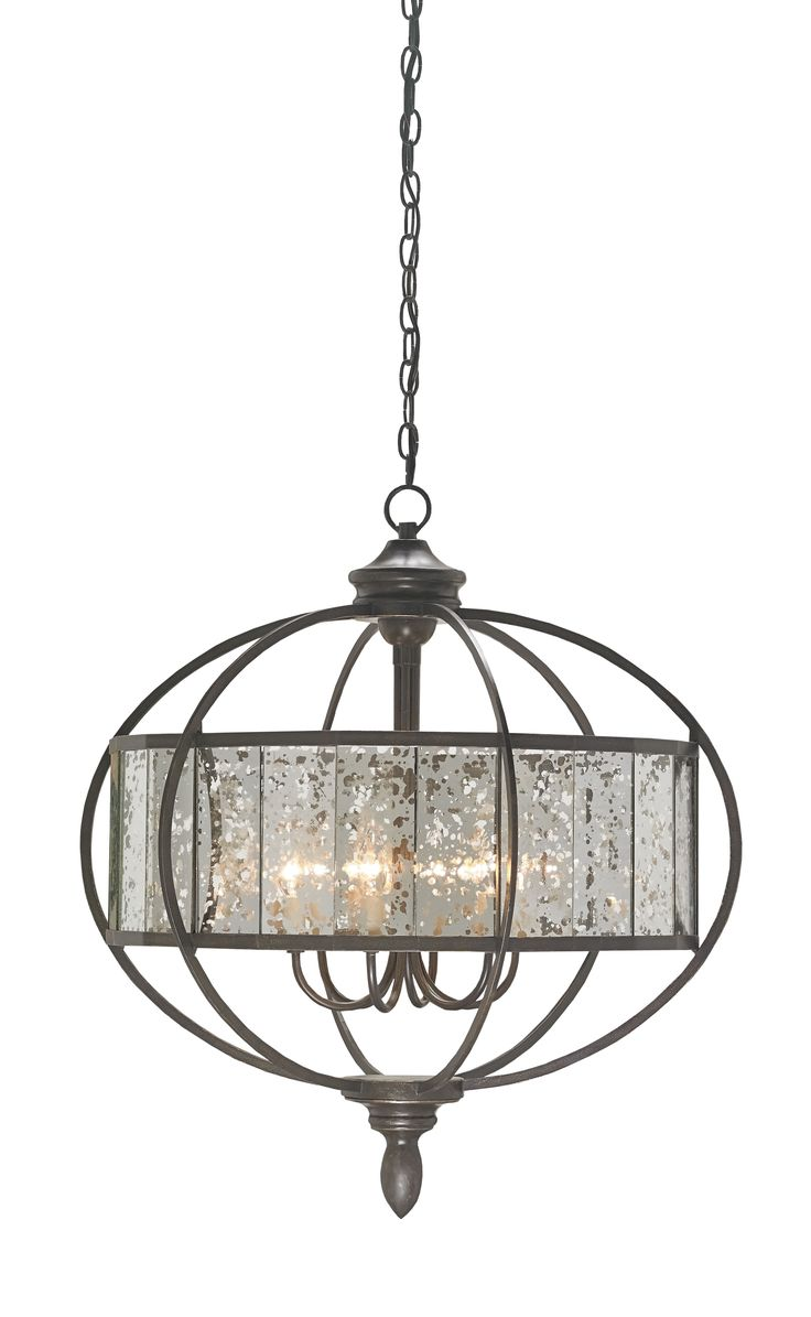 182 best chandeliers images on pinterest chandelier chandelier six light chandelier arubaitofo Gallery