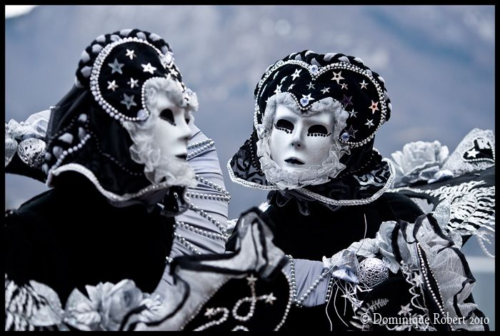 48 Best Mask Maker Images On Pinterest Venetian Masks