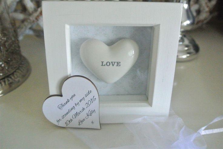 """""""Love"""" in a Box"""