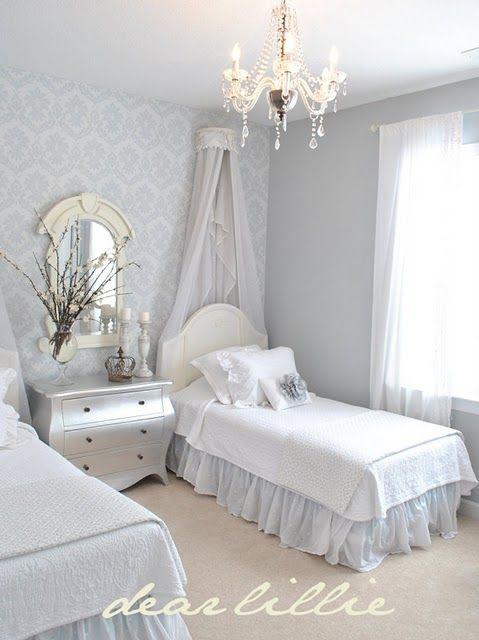 best 25+ silver room ideas on pinterest | glam bedroom, silver