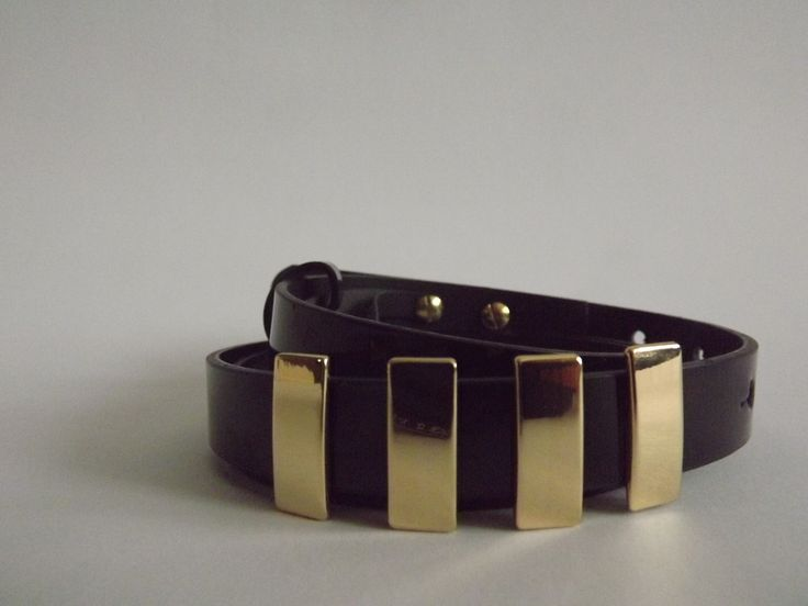 pasek damski,belts for women