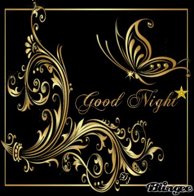 Good Night My Friends | good comments teddybeargood night goodnight sweet good night image ...