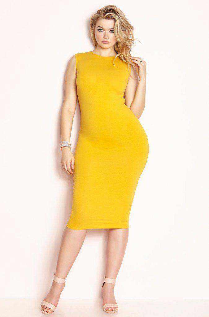 047d0b3264ec Fashion Technical Drawing Dress Fashion Nova Purple Dress #dressfashionstyle