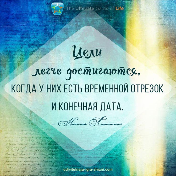 15826685_1351056001613087_8533187901447686635_n.jpg (960×960)