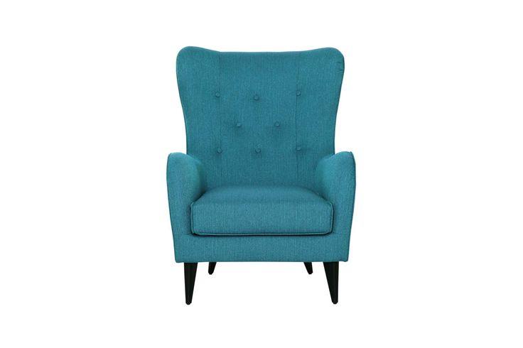 Pola by SITS www.euforma.pl #armrest #polishdesign #livingroom #sits