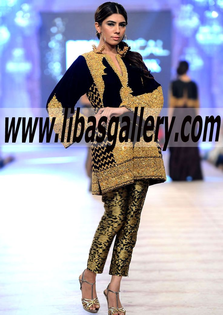 Pakistani clothes online shopping canada