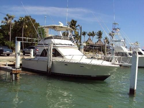 141 Best Images About Fishing Boats On Pinterest