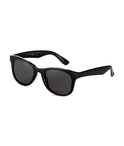 Solbriller | Product Detail | H&M