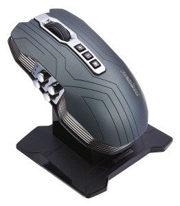wireless gaming mouse @ Are you looking for the best gaming mouse to enhance your gaming experience. Find the best gaming mouse for your needs.