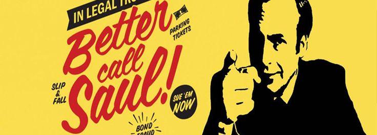 Watch TV Show Better Call Saul Online Free http://www.watchfreeseries.org/watch-tv-show-better-call-saul-online-free/