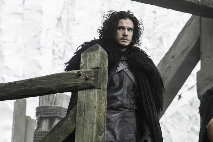 POSSIBLE SPOILERS   Who Are Jon Snow's Real Parents on Game of Thrones | POPSUGAR Entertainment