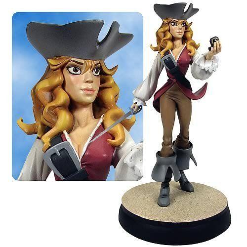 Disney Doppelgangers Pirates Edition: Best 25+ Elizabeth Swann Ideas On Pinterest