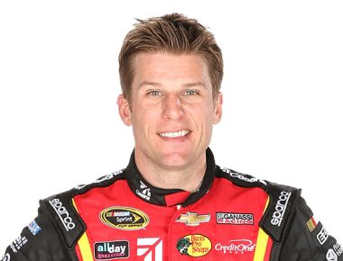 MONSTER ENERGY NASCAR CUP SERIES:     Jamie McMurray:  No. 1  -  MAKE:  Chevy  -  TEAM:  CHIP GANASSI RACING  -   DATE OF BIRTH: JUN 3, 1976  -   ROOKIE YEAR: 2003  -   Jamie McMurray competes full-time in the Monster Energy NASCAR Cup Series but has victories in all three NASCAR national series. The Chip Ganassi Racing driver, who won Sunoco Rookie of the Year honors in 2003, has seven career Monster Energy NASCAR Cup Series wins, including the 2010 Daytona 500 and Brickyard 400.   MORE....