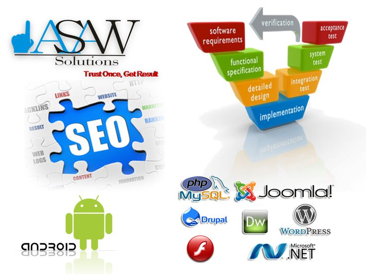 #ASAW Solutions is one of the most emerging #IT companies in #jaipur. A team of dedicated and experienced professionals caters all the IT requirements of its clients. For complete end to end solution from #Web designing, #development  to #marketing, we are just a call away. send us mail at businessdesk@asawsolutions.com