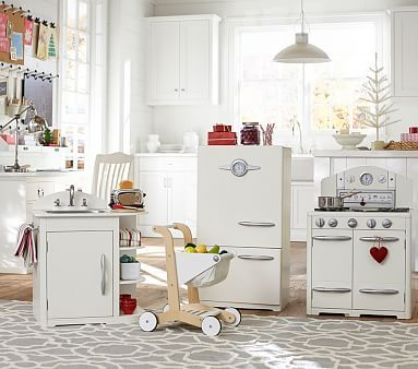 Kidkraft Kitchen White 15 best kitchen play sets images on pinterest | play kitchens