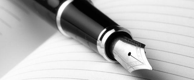 Jak zredagować klauzulę umowną na wypadek sporu?