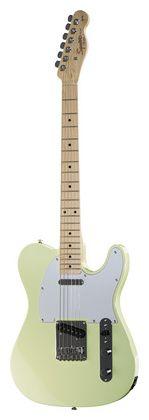 Fender Squier Affinity Tele MN AW #Thomann