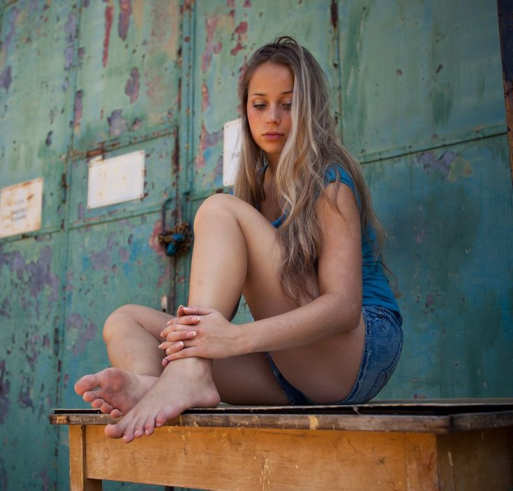 gif amazing nude girls