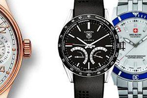 cabezote-index-marcas-de-relojes-suizos