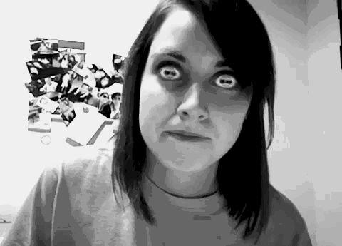Conheça algumas das namoradas mais psicopatas do mundo | Curiosidade Científica